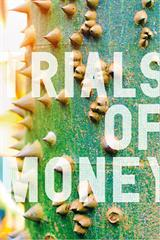 Trials of money jusqu'à 25% de réduction