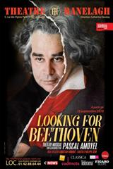 Looking for Beethoven jusqu'à 27% de réduction