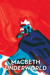 Macbeth Underworld jusqu'à 15% de réduction