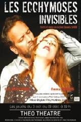 Les ecchymoses invisibles