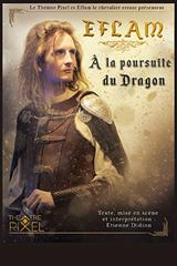 Eflam, à la poursuite du dragon