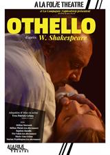 Othello jusqu'à 25% de réduction