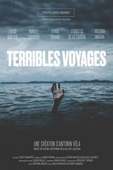 Terribles voyages