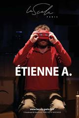 Etienne A