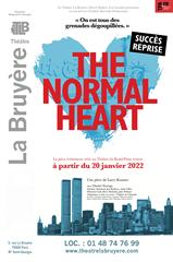 The normal heart jusqu'à 9% de réduction
