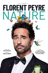 Florent Peyre - Nature