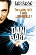 Dani Lary - Le Magicien De L'Impossible