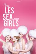 Les Sea Girls - La Revue