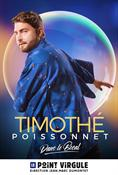 Timothé Poissonnet - Le Bocal