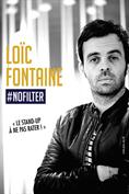 Loïc Fontaine - #nofilter