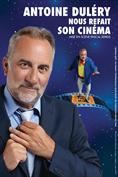 Macif reduction cinema