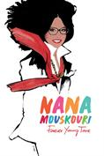 Nana Mouskouri - Forever Young Tour