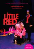 Little Red – Le Petit Chaperon rouge à New York