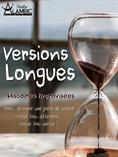 Versions longues