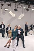 Pink Martini - Sympathique Tour
