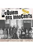 Requiem des innocents