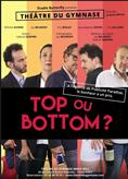 Top ou bottom