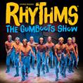 Rythms The Gumboots Show