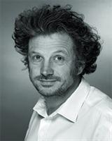 Pierre Fesquet
